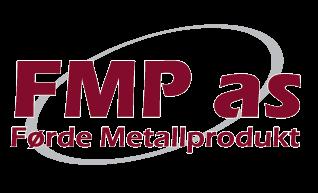 Førde Metallprodukt