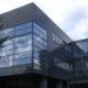 Førde Metallprodukt - Fasade stål og aluminium
