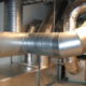 Førde Metallprodukt - ventilasjon